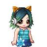xXAlex-ChanXx's avatar