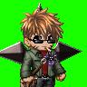 element 69's avatar