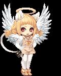 BelaLucina's avatar
