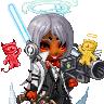 Reimi  Burtory's avatar