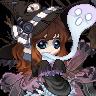 TheMightyFu-Chan's avatar
