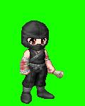 reno911_ramrod's avatar
