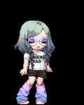 yummycupcakessparkles's avatar