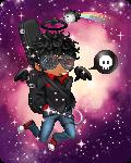 Sharkcologne's avatar