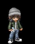British Geek's avatar