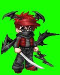 Zher's avatar