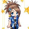 thatkittygurl008's avatar