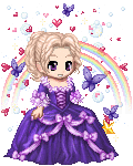 TheFairyEvent's avatar