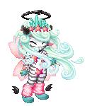 [ Nomi ]'s avatar