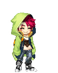 sinichi_conan_edogawa-PH's avatar