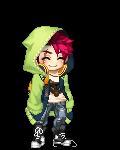 MaiChard16's avatar