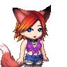 sexyhamsterdance's avatar