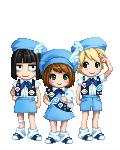 [NPC] The Wing Scouts