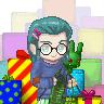 Glass_Skunk's avatar