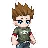 Andalgalornis's avatar