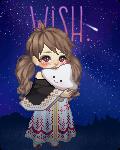 racheyymegan's avatar