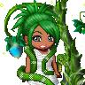 XxMovieAddictxX's avatar