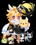 grellsebastian-pattyblair's avatar