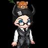 [ Go Ask Alice ]'s avatar