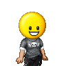 iiDrinkYahMilky's avatar