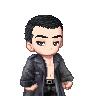 Greymane_Odinsson's avatar