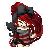 gnarlybacon's avatar