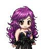 missturtle's avatar