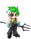lime_hobbit's avatar