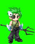 lime_hobbit's avatar