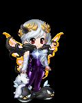 Keto Enol's avatar