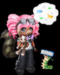 egg1212's avatar