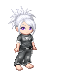 xXNyteshadeXx's avatar
