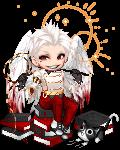 Pandolfson Hitlu's avatar