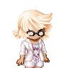 Assware's avatar