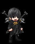 Dual_Wielder_Kirito's avatar