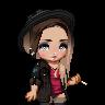 xoexoebinks's avatar
