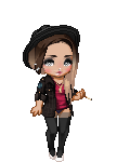 iXoey's avatar