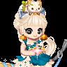 El-Vinz-o_O's avatar