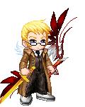 mikeyman221's avatar