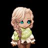 XxPrincess_of_ShadowsxX's avatar