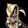 thegreatdoctor's avatar