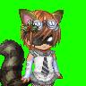 Luna Viera's avatar