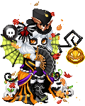 Archangel of Lost Souls's avatar