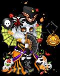 Cyber Angel3's avatar