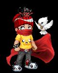 l Qwark l's avatar