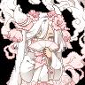 rubytearz's avatar