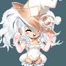 Coy Illusion's avatar