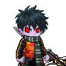 Gothic_Bibliophile's avatar