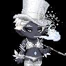 Ouf's avatar