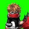 Ragnarock77's avatar